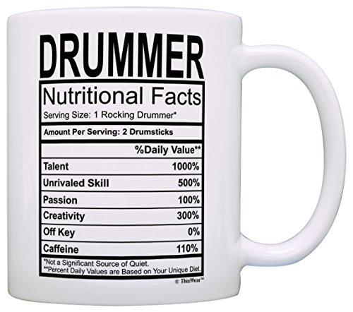 Coffee Mug Quotes Funny