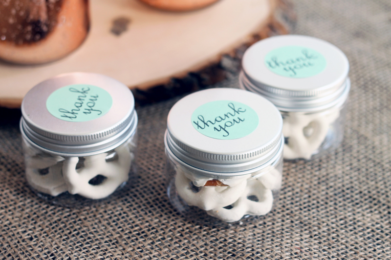 Wedding Gifts And Favors: Best Wedding Favors Ideas For Guests