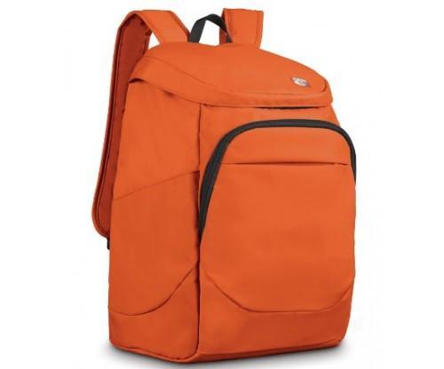 Pacsafe Luggage Slingsafe 300 Gii Backpack