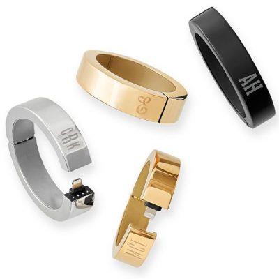 iphone-charging-bracelet-c