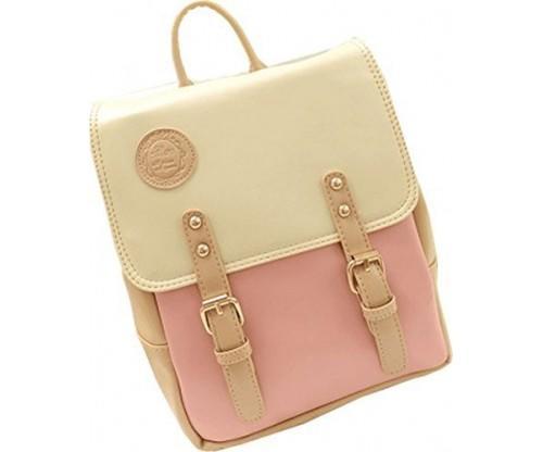 BAOFASHION Girl's Small Shoulder Bag