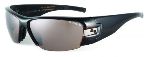 cool golf sunglasses