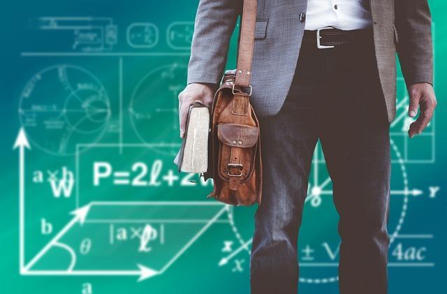 Pranks on Teachers
