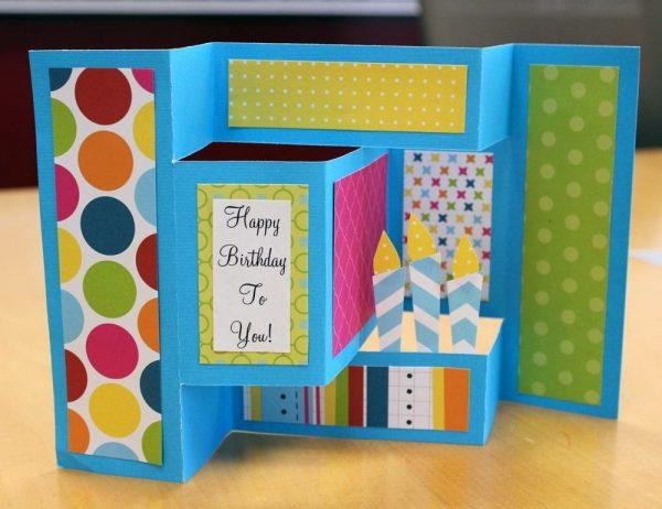 Birthday Card Best Wishes Ideas And Quotes Thatsweetgift