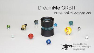 DreamME ORBIT