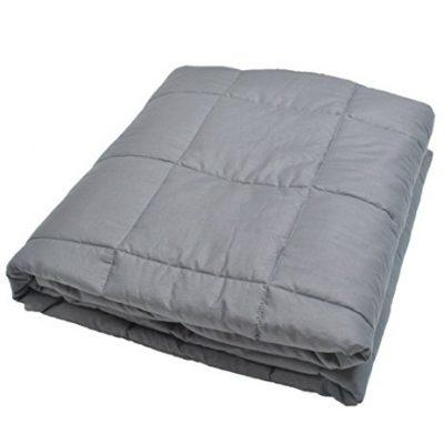 Weighted Blanket by Zonli