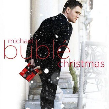 christmas michael buble