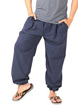 CandyHusky Yoga Pants