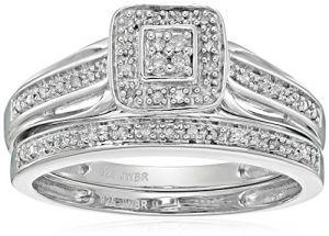 cheap bridal ring