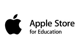 apple student discounts