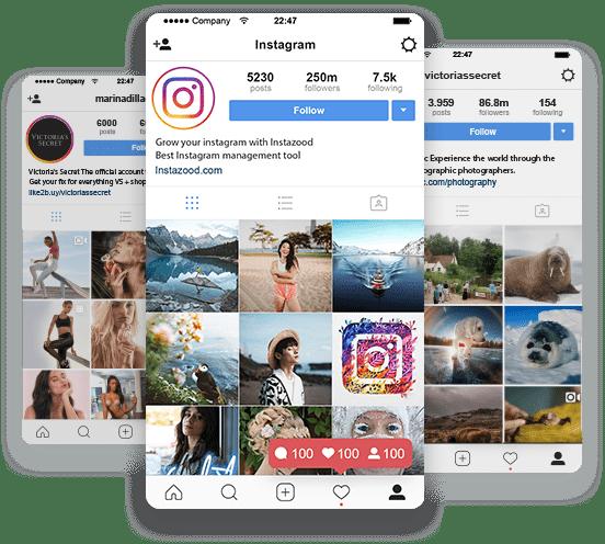 hashtag generator for instagram