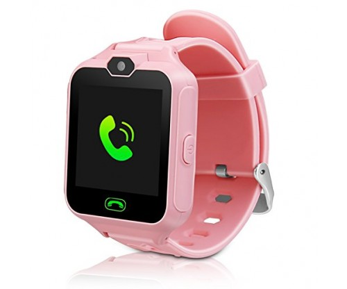TTHO Game Smart Watch Kids Smart Watches