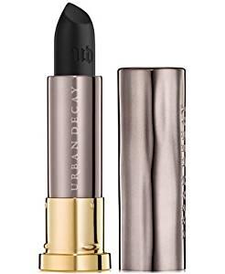 Urban Decay Vice Lipstick in Perversion