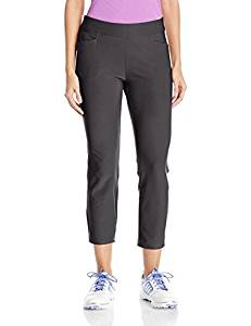 Adidas Golf Adistar Golf Pants