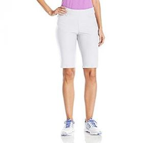 Adidas Golf Ultimate Bermuda Golf Shorts