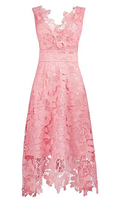 0a281e3edd09c Mother of the Bride Dresses for 2018 | Thatsweetgift