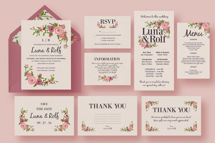 wedding invitation wording samples  u0026 tips