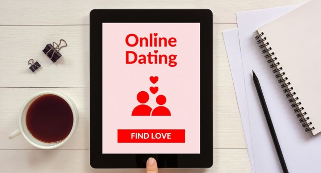 Free video dating apps