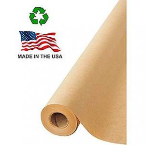 Creative Paper Co. Brown Kraft Paper