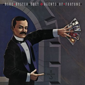 """(Don't Fear) The Reaper"" – Blue Oyster Cult"
