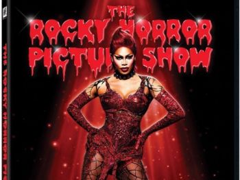 """Time Warp"" – The Rocky Horror Picture Show"