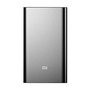 Xiaomi Mi Slim Power Bank Pro