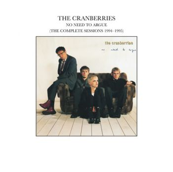 """Zombie"" – The Cranberries"