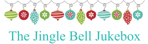 The Jingle Bell Jukebox