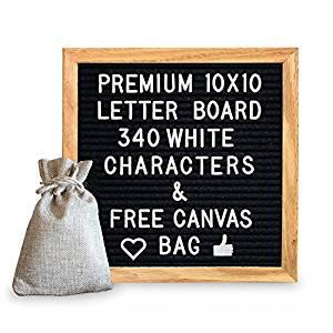 https://thatsweetgift.com/christmas-gift-ideas/