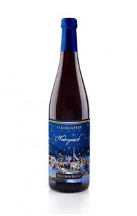Blutul Winter Punch (Non Alcoholic Wine)