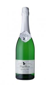 Papillon Sparkling White Alcohol Free Champagne