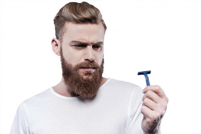 besty beard