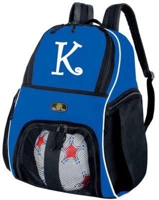 4346f428d67e 10 Monogrammed Backpacks! for School Kids!   ThatSweetGift