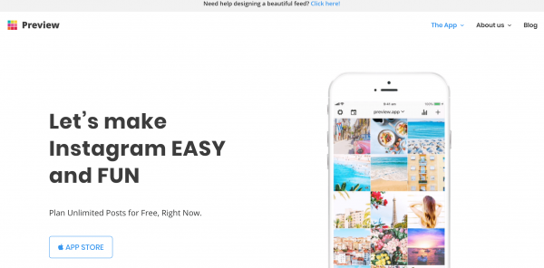 Our Favorite Free Instagram Photo Editors! | Thatsweetgift