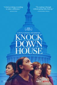 Knock Down the House (Netflix)