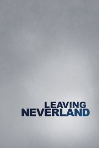 Leaving Neverland (HBO)