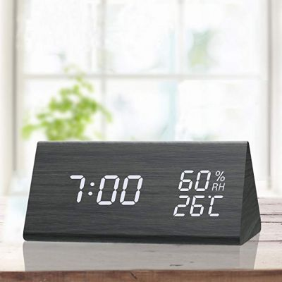 Best Alarm Clock Reviewed By Our Team Thatsweetgift