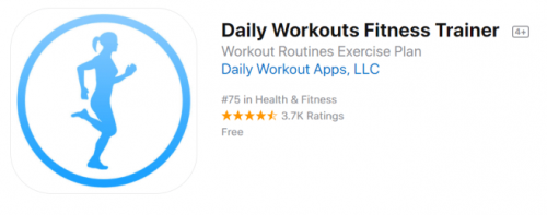 We Tested Some of the Best Workout Apps: Our Report