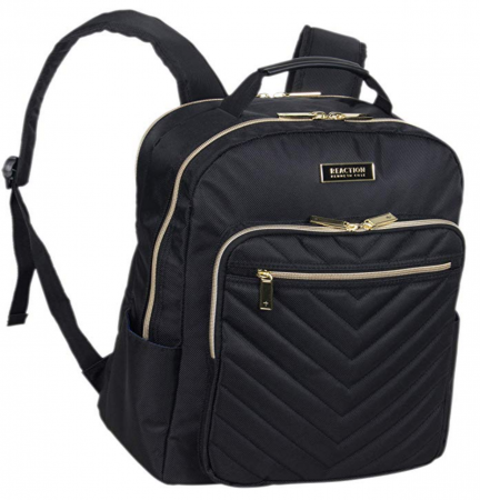 Best backpacks for work: Kenneth Cole Reaction Chelsea Backpack