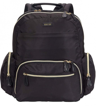 Kenneth Cole Reaction Sophie Backpack