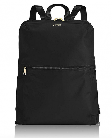 Best backpacks for work: TUMI Voyageur Just In Case Backpack