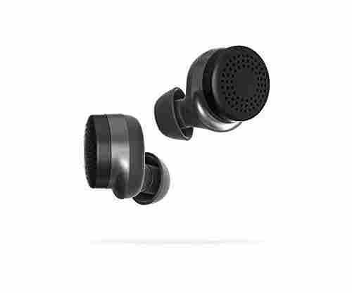 Here One Wireless Smart Earbuds