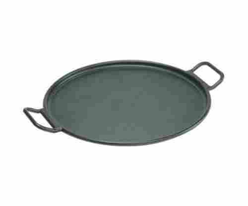 Lodge 14-Inch Cast Iron Pizza Pan