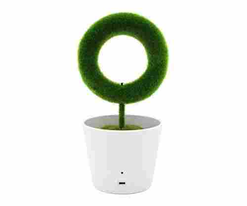 MRSK Plant Air Purifier