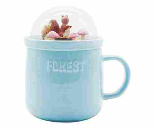 Bewaltz Personalized Forest Mug
