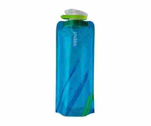 Vapur Element Foldable Water Bottle