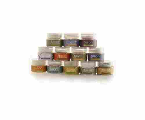 Saltworks Fusion Salt Chef Library – 12 Assorted Salts