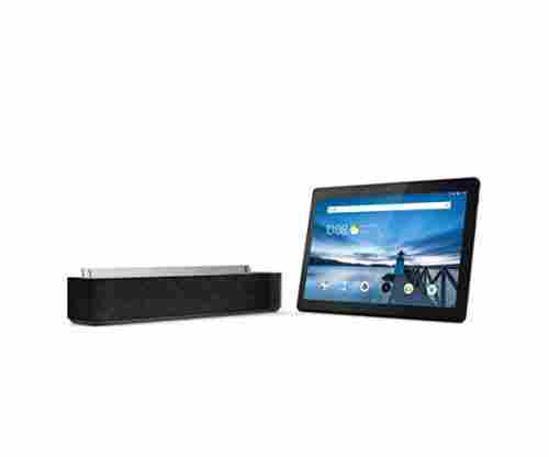 Lenovo Smart Tab M10 Android Tablet