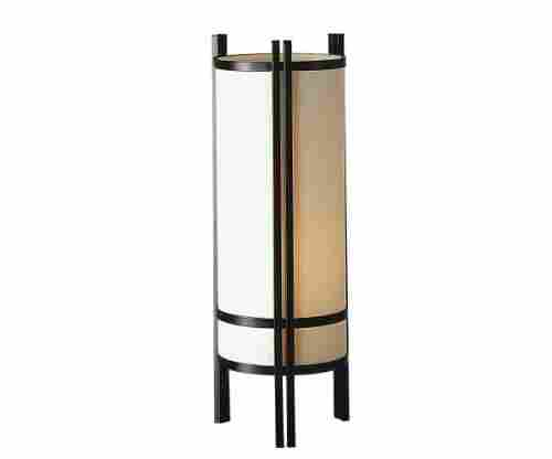 ORE International 2029 Home Décor Table Lamp