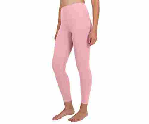 Yogalicious High Waist Leggings